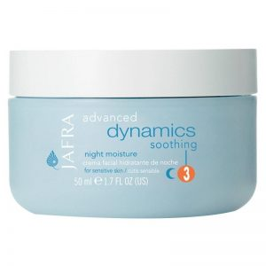 Advanced Dynamics Soothing Night Moisture