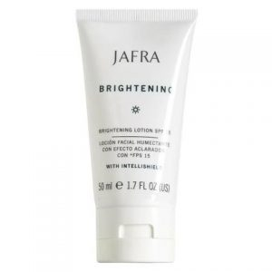 Brightening Lotion SPF 15