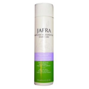 Jafra Botanical Expertise Hair Care Smooth & Shine Conditioner
