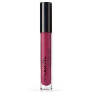 Jafra Liquid Matte Lipstick Candy Kiss