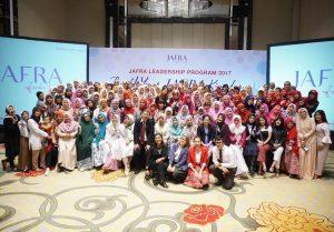 Keuntungan Daftar Member Jafra