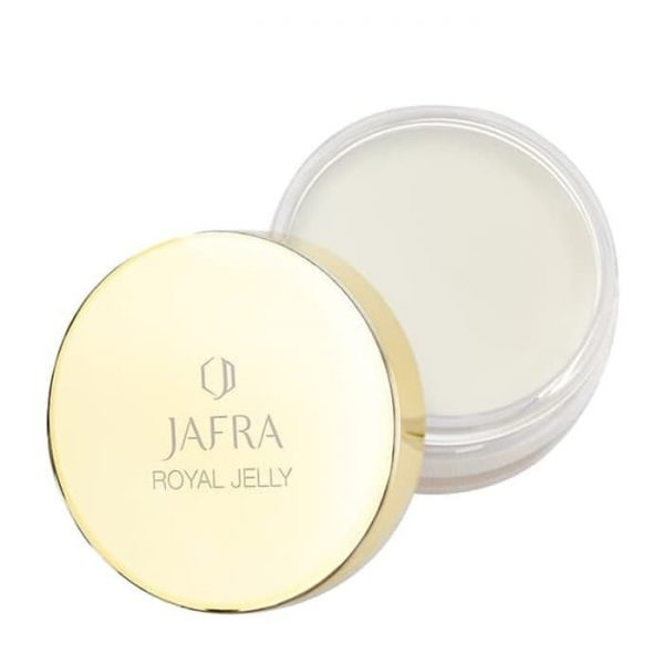 Royal Jelly Extra Conditioning Balm